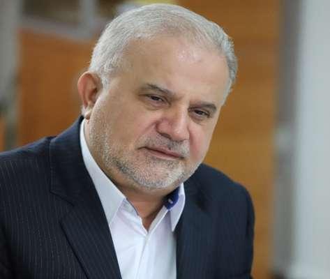 پیام تبریک دکتر احمد رمضانپور رییس شورای اسلامی شهر رشت بمناسبت عید غدیر