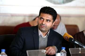 سهم آورده متقاضی در مسکن مهر پرند از سوی دولت پرداخت میشود/ کارگاهها سه شیفته کار خواهند کرد