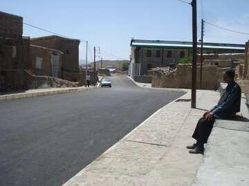 مهاجرت معکوس، رهاورد توسعه زیرساخت روستاها