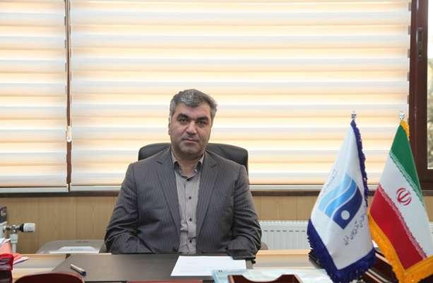 رشد ۸۷ درصدی شناسایی چاههای غیرمجاز در آذربایجان غربی