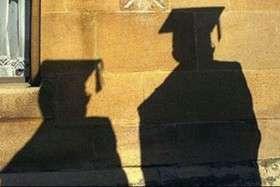 بستر اشتغال فارغ التحصیلان دانشگاهی فراهم شد