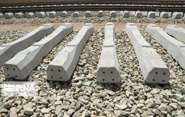 اراده آهنی برای توسعه کردستان