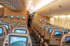 مسافرت بیماران کرونایی ممنوع یا در صندلی خاص؟