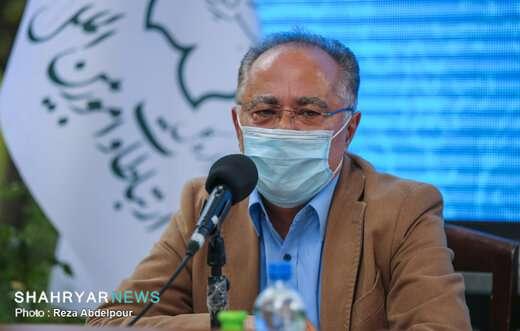 تاکید رئیس شورای شهر تبریز بر اهمیت استقلال عمل خبرنگاران