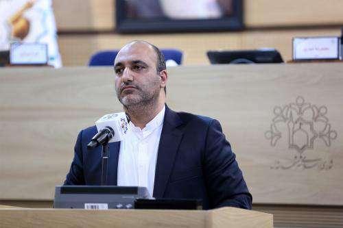 اقناع اعضای شورای شهر مشهد از پاسخ شهردار