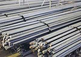 قیمت آهن آلات ساختمانی در ۱۸ مرداد