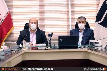 پرونده مسکن مهر آبان  امسال بسته میشود/ساخت و تکمیل ۹۰۰ هزار واحد مسکونی تا پایان دولت دوازدهم