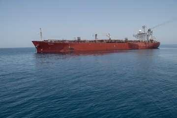 خط دائم کشتیرانی ایران و روسیه ماه آینده راهاندازی میشود