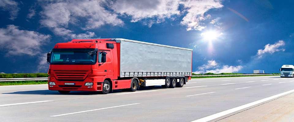 افزایش چشمگیر قیمت کامیون با درست اجرا نکردن طرح کامیون های وارداتی