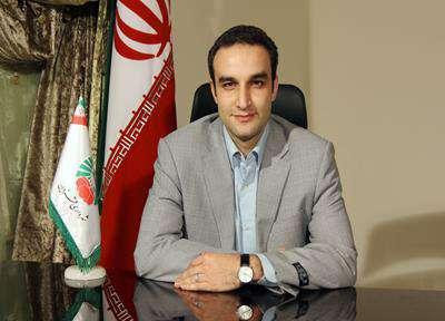 طراحی سرویس بهداشتی بوستان شهید بهشتی به پایان رسید