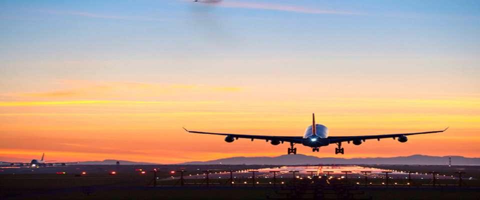 تاخیر یک ساعته پرواز تهران-بندر عباس؛ ارسال بار مسافران یک پرواز با پرواز بعدی!