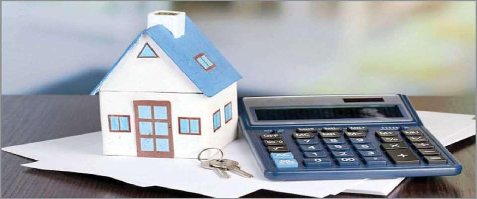 اجاره بهای یک واحد مسکونی در منطقه مرزداران چقدر است؟