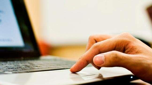 کرونا اهمیت ایجاد بستر کار آنلاین را نشان داد