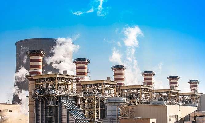 احداث 577 واحد تولید برق حرارتی در کشور/ ظرفیت نیروگاههای حرارتی به حدود 68 هزار مگاوات رسید