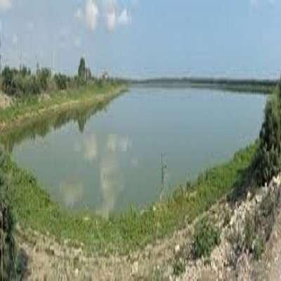 مرمت و بازسازی 140 قطعه آببندان در استان مازندران