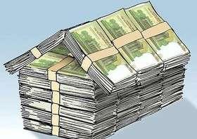 پرداخت وام ودیعه مسکن به واجدان شرایط از هفته آینده