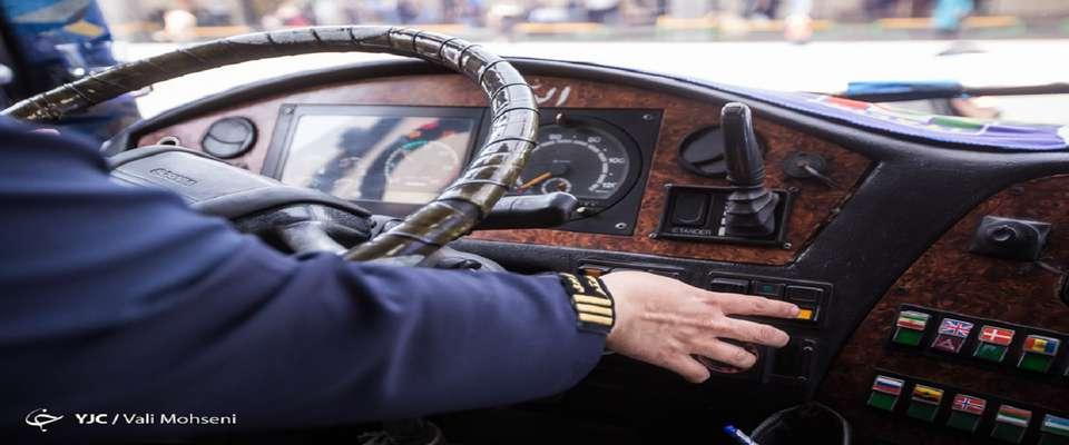 افزایش غیر قانونی وثیقه ها؛ مشکل رانندگان برای دریافت تسهیلات کرونایی