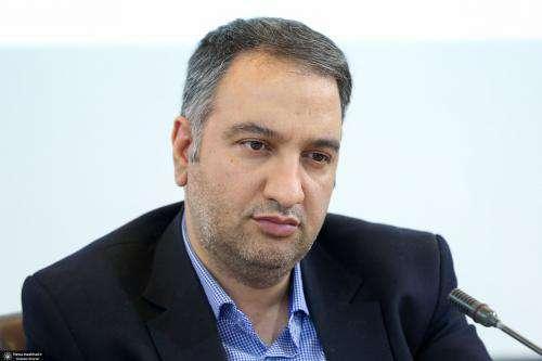 شهرداری مشهد پیشرو اجرای عملیات مقابله با بحران کرونا در بین  ...