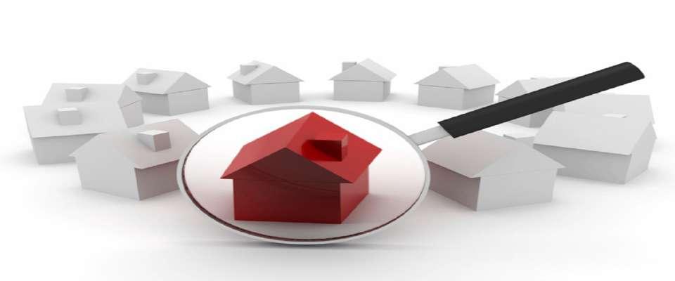 دو میلیون و ۷۰۰ هزار خانه خالی شناسایی شد