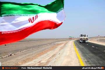 وزیر راه و شهرسازی به آذربایجان غربی سفر میکند