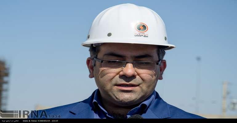 واگذاری نیروگاه رامین اهواز به بخش خصوصی صحت ندارد/ پروژه مدرنیزهسازی نیروگاه رامین امسال با وام دولتی روسیه آغاز میشود