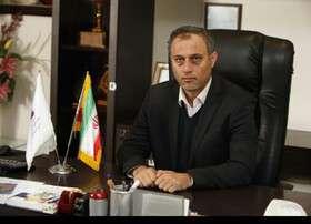 کاهش ۴ درصدی تعطیلی واحدهای صنعتی استان تهران نسبت به سال