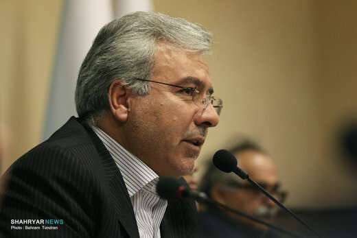 تاکید فرماندار تبریز بر نقش الگوسازی در ترویج ورزش