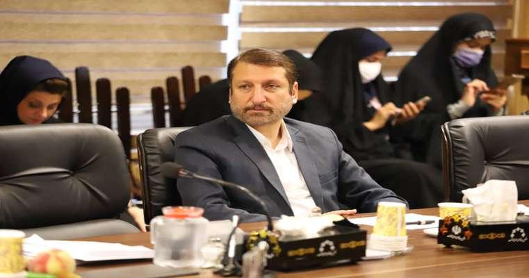 حجت جذب: کمیتهای با هماهنگی شورا برای بررسی روند اخراج کارگران تشکیل شود