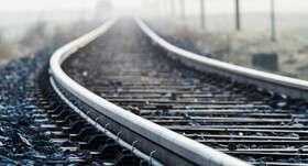 فعال شدن خط ریلی ایران-اروپا از مسیر ترکیه