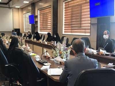 اعلام آمادگی شهرداری قزوین برای تقویت شهر دوستدار کودک