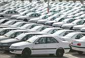 ۳۷ هزار خودرو را تحویل ندادهایم/ افزایش ۴۰ درصدی تولید مکانیکی انواع سواری