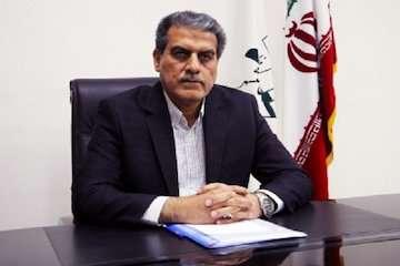 ممنوعیت خرید و فروش اراضی ملکی در محدوده عالیشهر بدون استعلام از شرکت عمران