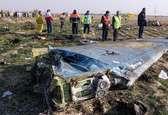 اعلام رسمی نتیجه بازخوانی جعبه سیاه هواپیما اوکراین تا ساعاتی دیگر