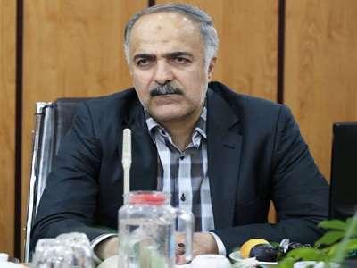445 فوتی در مرداد ماه در آرامستانهای قزوین پذیرش شد