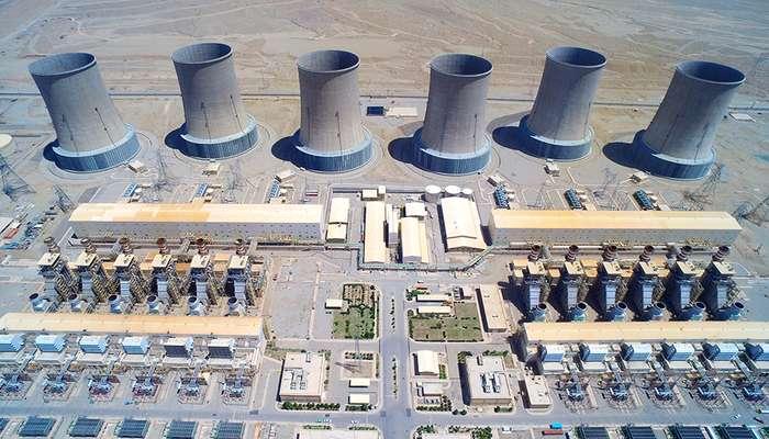 86 درصد برق پیک تابستان توسط نیروگاههای حرارتی تامین شده است/ آمادگی 98 درصدی واحدهای حرارتی در روزهای اوج مصرف