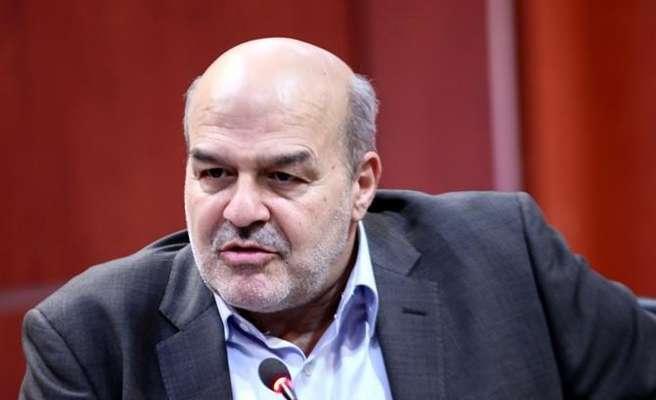 منابع تجدیدپذیر تا 100درصد در ایران مصرف میشود