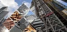 نظارت بر قیمت مصالح ساختمانی به کجا رسید؟