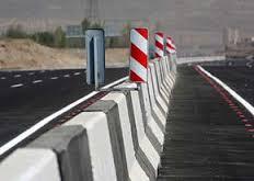 ۶۰ کیلومتر از آزاد راه همدان - ساوه بهره برداری شد