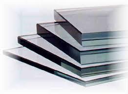 رشد ۱۷ برابری فروش شیشههای ساختمانی