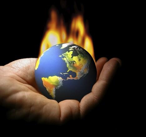 شرکت پژوهشکده اقلیم شناسی و مرکز ملی اقلیم در نمایشگاه راه و ترابری