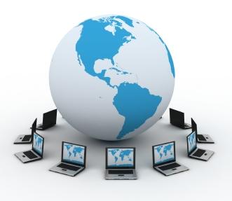 اعلام نشانی پایگاه اینترنتی شرکتهای اینترنتی الزامی شد