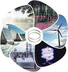 دولت مکلف به تهیه سند ملی راهبرد انرژی کشور شد