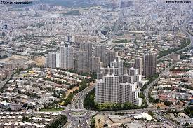 پایتخت با ابعاد تازهای از مشکلات زیست محیطی مواجه میشود