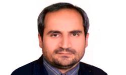 بانک اطلاعات املاک و اراضی کشور راهاندازی میشود