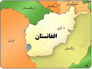 ایرانیها در امور زیربنایی و مسکن افغانستان سرمایه گذاری کنند