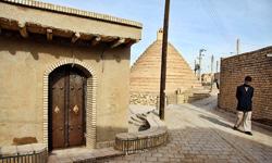رتبه نخست سمنان در بهسازی مسکن روستایی و طرحهای هادی