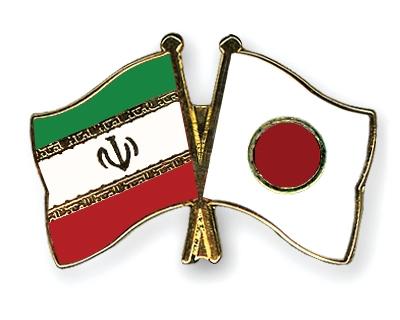 ژاپن در تامین تجهیزات آزمایشگاهی و پژوهشی به دانشگاههای ایران کمک کند