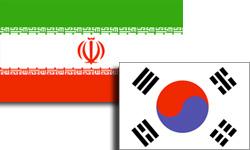 اعلام آمادگی کرهجنوبی برای سرمایهگذاری در پروژههای راه و ترابری ایران