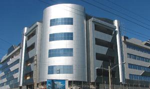 استفاده از کامپوزیت باعث افزایش عمر ساختمانها