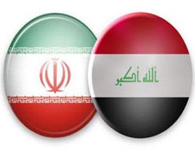شهرک صنعتی مشترک ایران و عراق احداث میشود